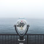 В чем разница между sees, seas и seize