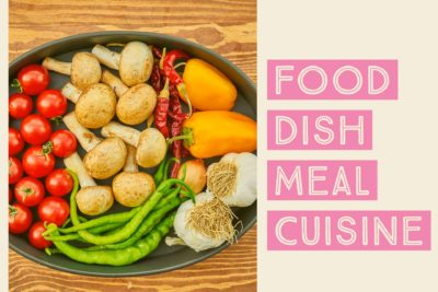 food dish meal cuisine